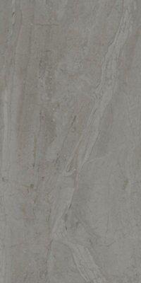 Nashville Grey Matt Stone Effect Porcelain Wall Floor Tile Pack