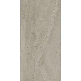 Nashville Beige Stone Effect Multifaceted Porcelain Wall &