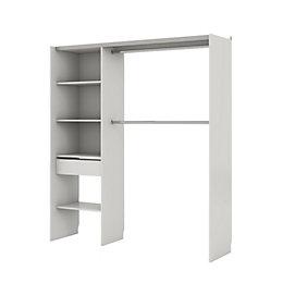 Form Internal storage (H)2000mm