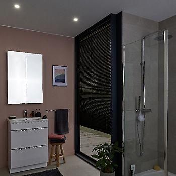 Small Bathroom Ideas Advice