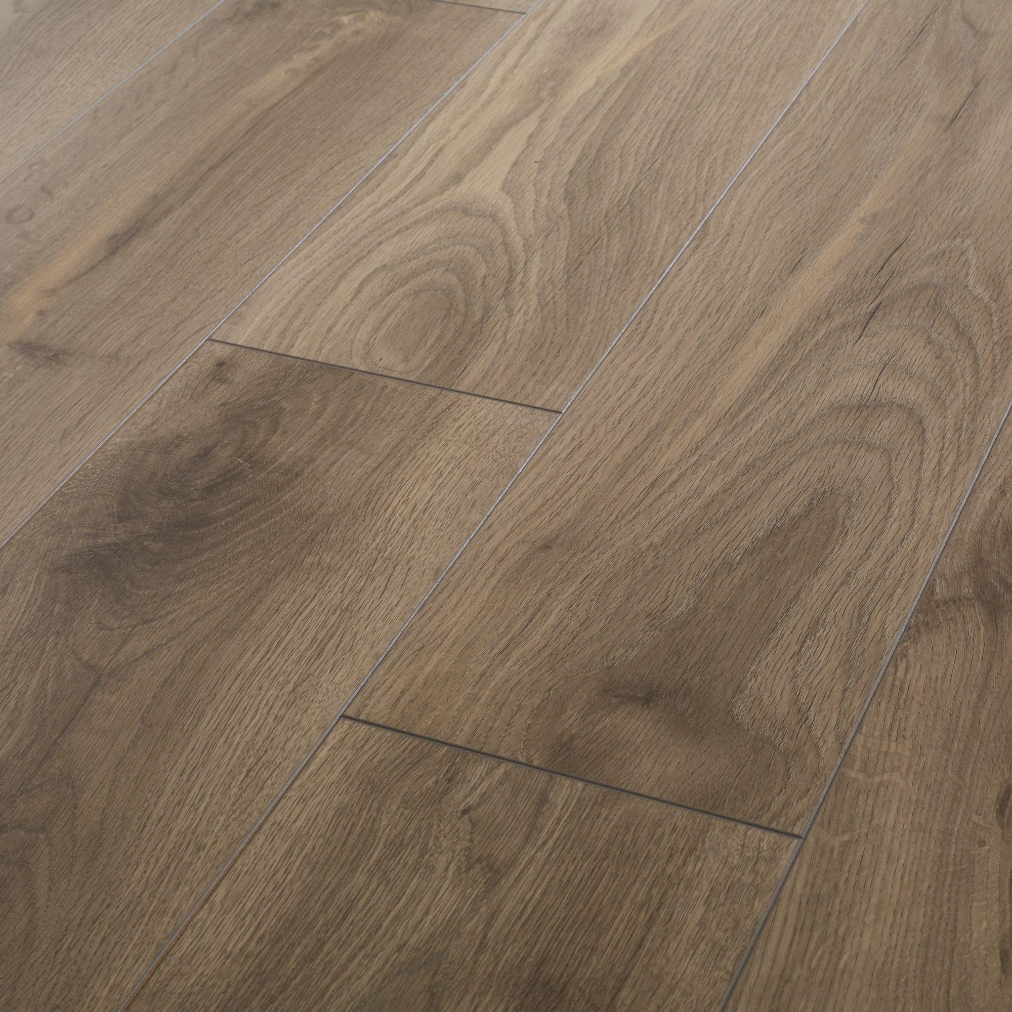 B Q Kitchen Flooring Laminate, Kitchen Laminate Flooring B Q