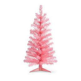 3ft Orelle Classic Christmas tree