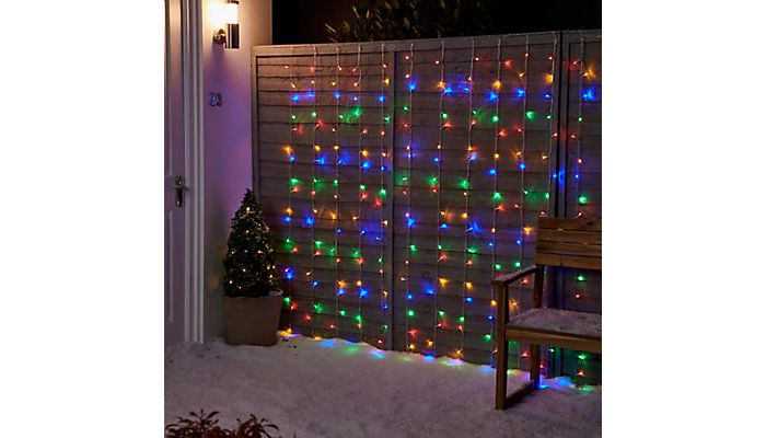 Christmas Lights Buying Guide Ideas Advice Diy At B Q