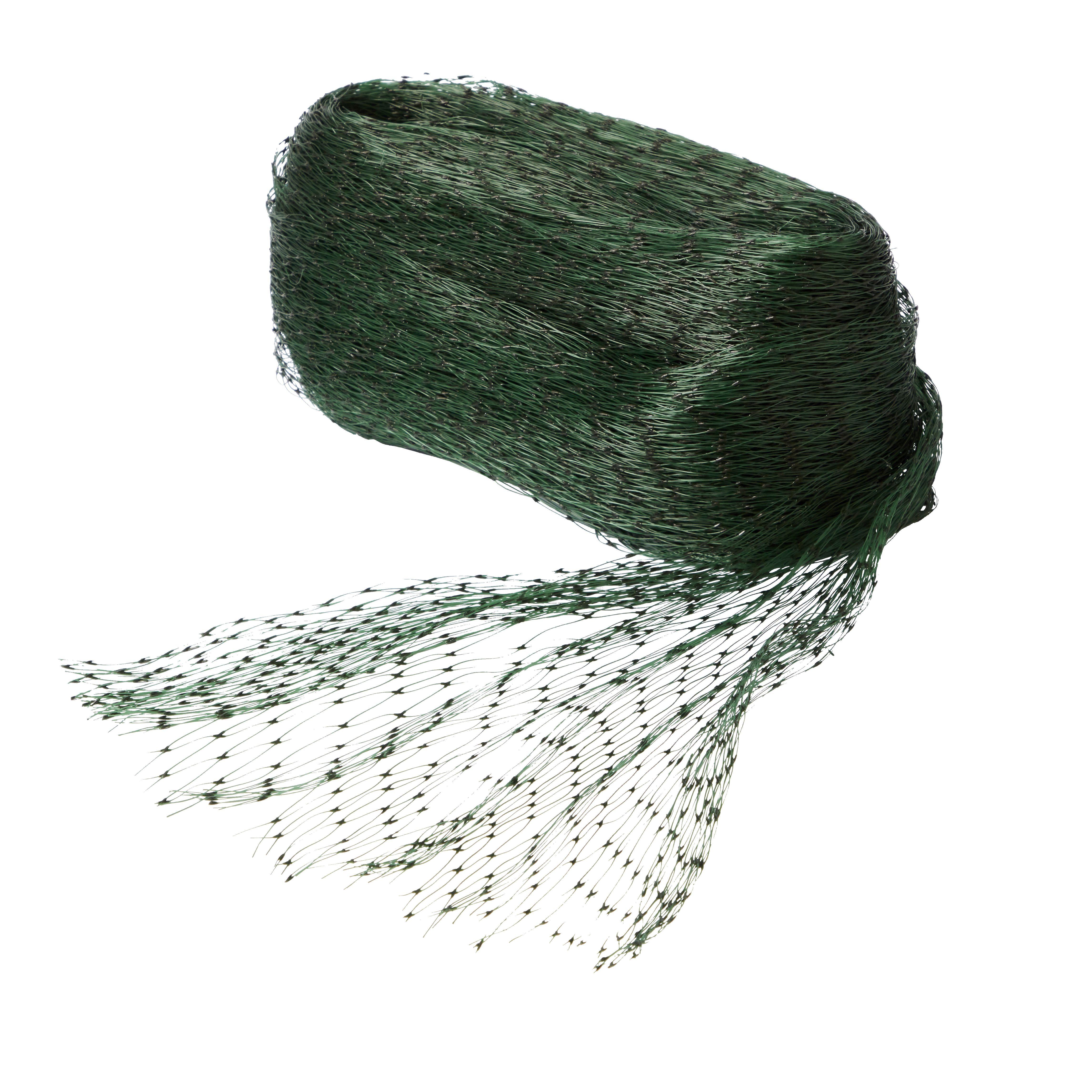 Verve Plastic Netting 10x2m Departments Diy At B Q