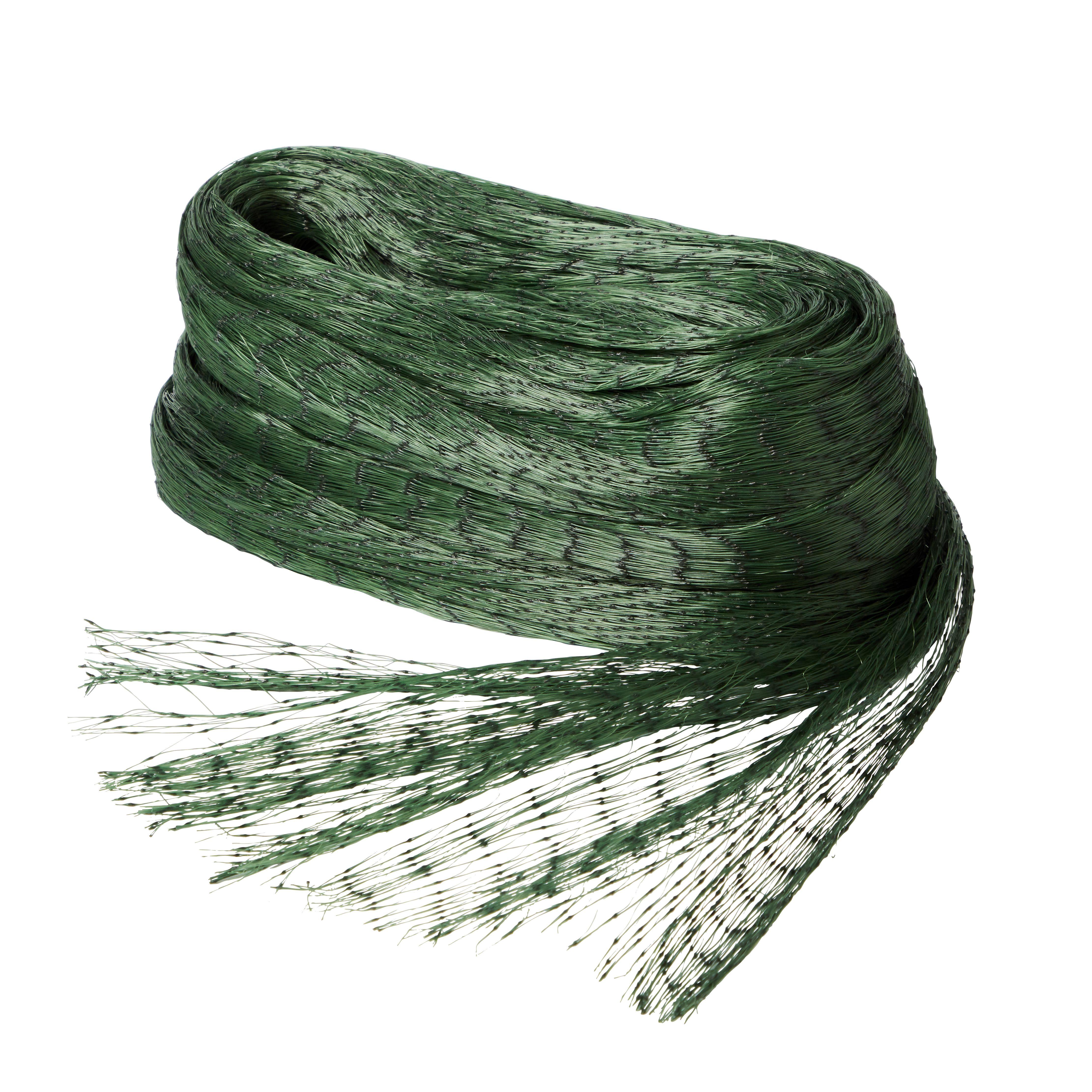 Verve Plastic Netting 10x4m Departments Diy At B Q