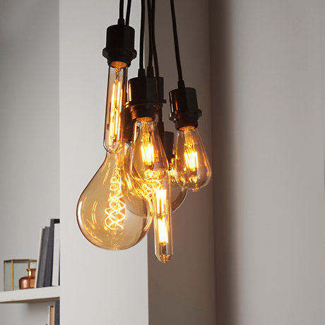 Indoor Lighting | Interior Lights