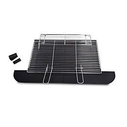 Blooma Charcoal Barbecue kit