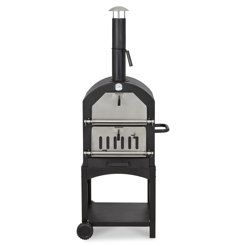 BBQ Fans Arrow Wood Branding Iron