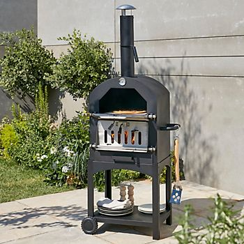 Barbecue Buying Guide Ideas Amp Advice Diy At B Amp Q