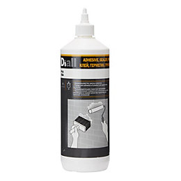 Diall 1L Multi purpose PVA adhesive
