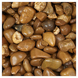 Brown Pebbles 22.5kg