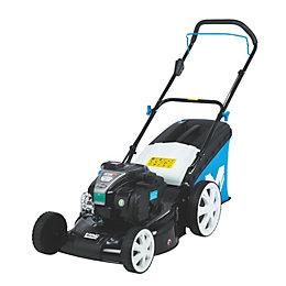 MAC MLMP575HP46 Petrol Lawnmower