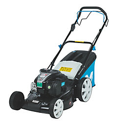 MAC MLMP575SP46 Petrol Lawnmower