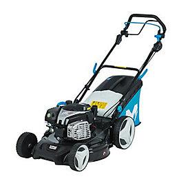 MAC MLMP775SP51 Petrol Lawnmower