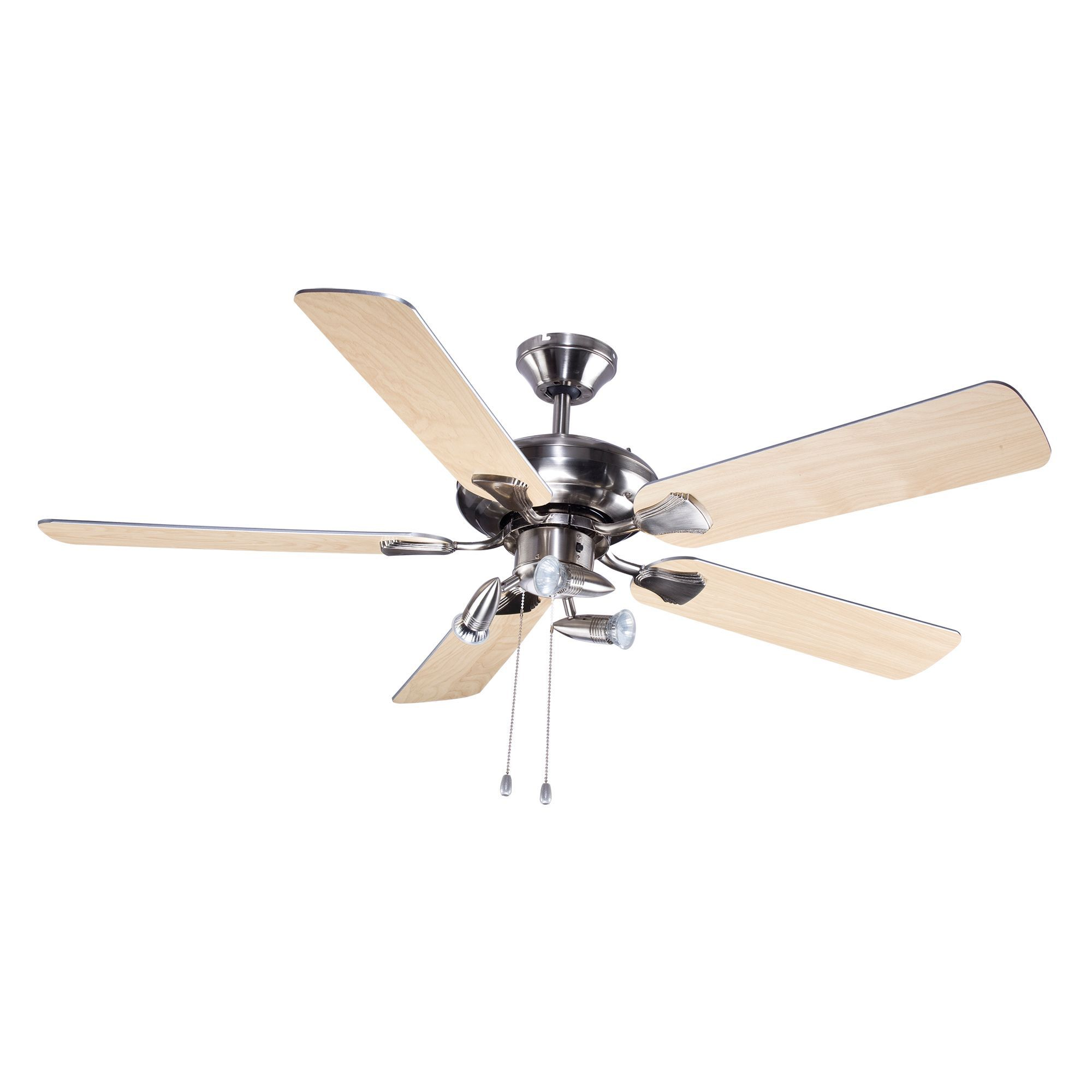 fan how step version to light fans a regular steps ceiling pictures bulbs fix with squeaking