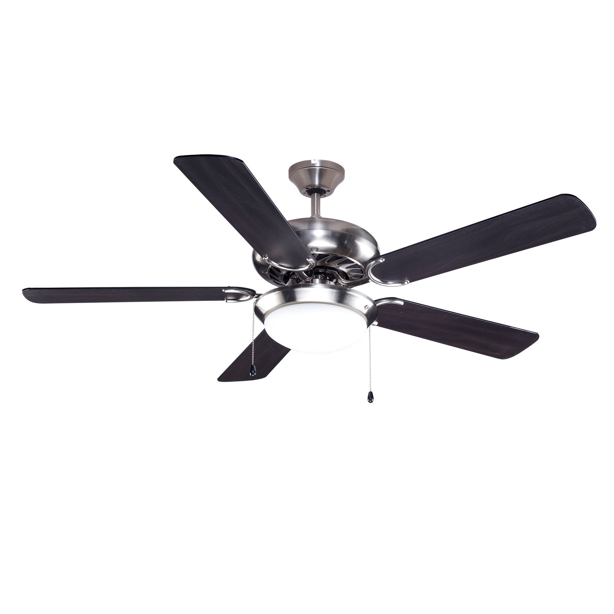 near watt with ceiling led outdoor sold wiring antique plug ceilings dual home in me fan crystal leaf lights kit diagram switch depot fans wood light bulbs lowes lighting