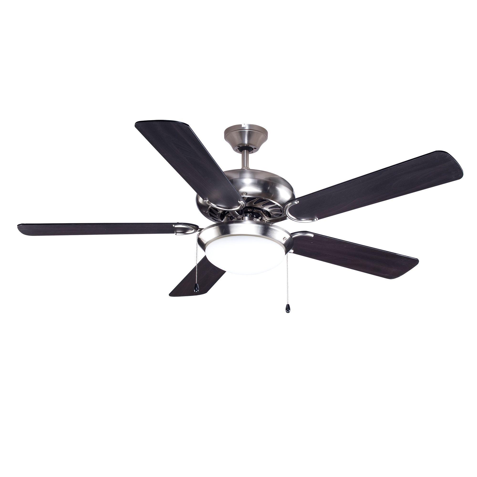 ceilings ceiling fans plug industrial in outdoor fan tulum co smsender
