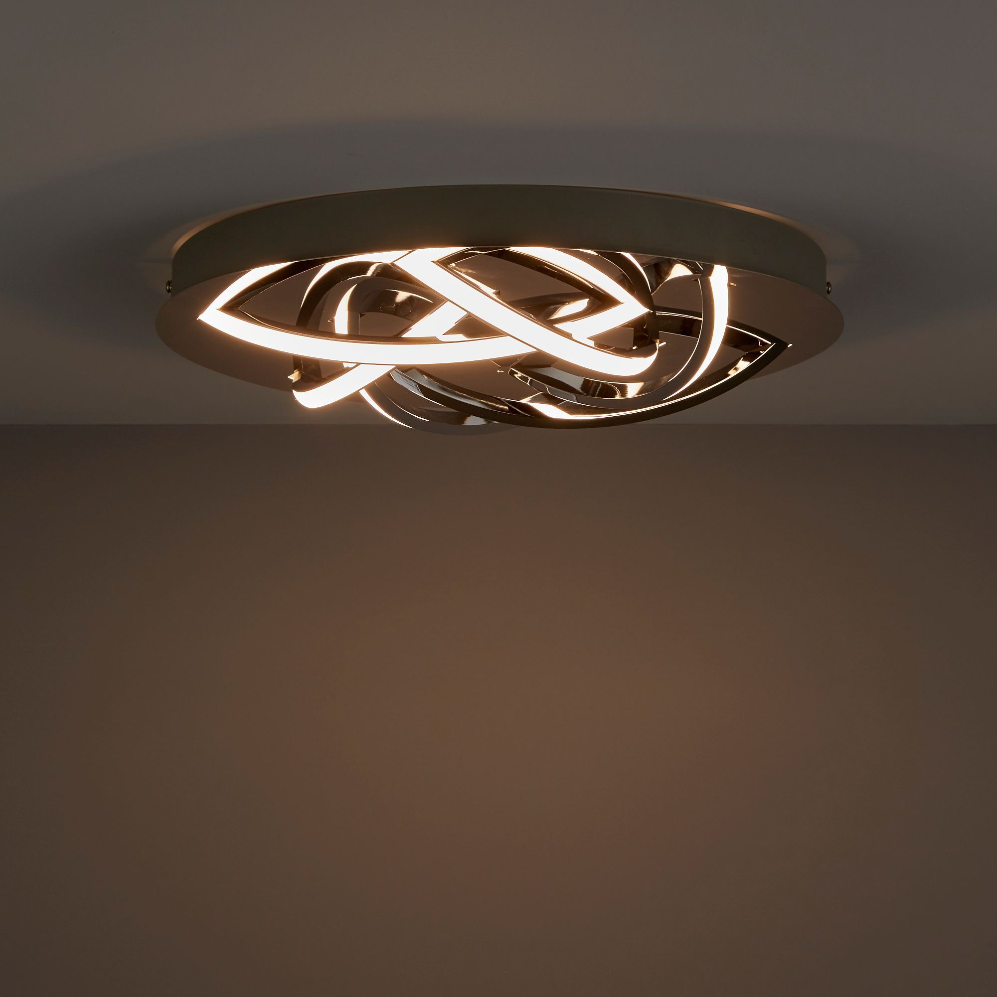 light ideas lighting property kitchen lowes mesmerizing image ceiling fixtures by