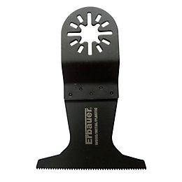 Erbauer (Dia)68mm Plunge Blade