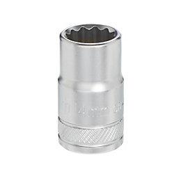 Magnusson 14 Standard Socket 14mm