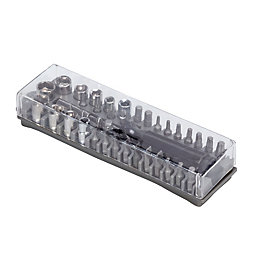 "1/4"" Socket Set"