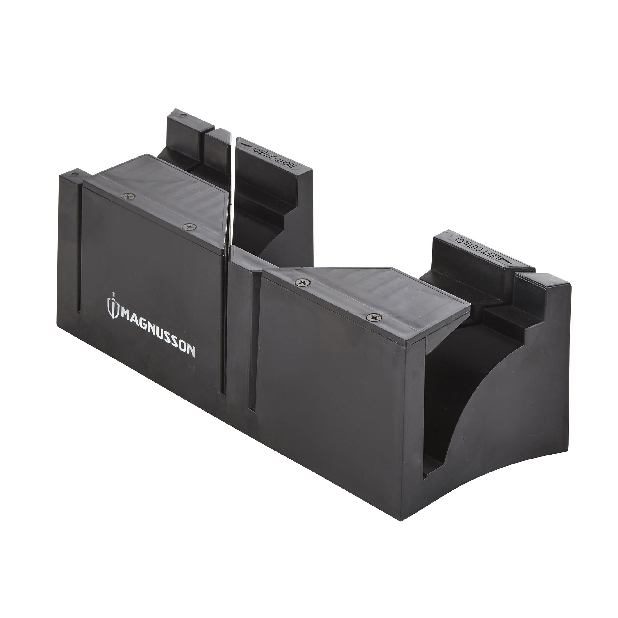 magnusson coving box departments diy at b q. Black Bedroom Furniture Sets. Home Design Ideas