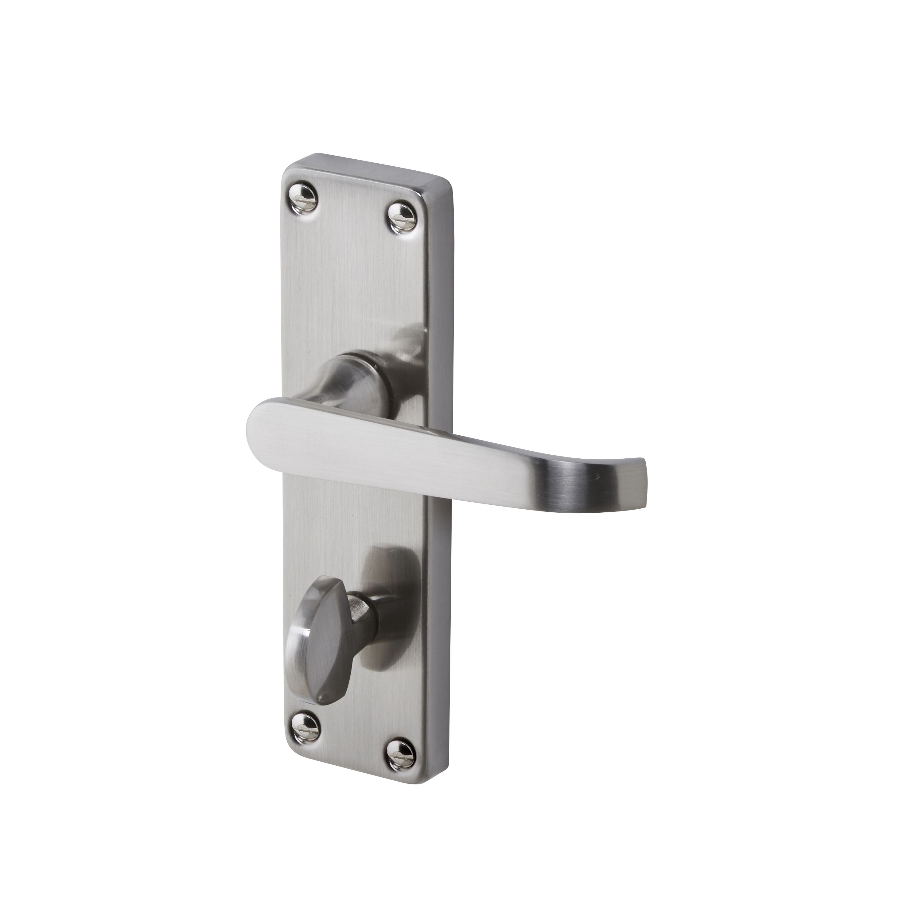 latch close up latches shutter excellent door interior amp of fabulous