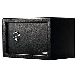 Smith & Locke 8.5L Cylinder Mechanical safe