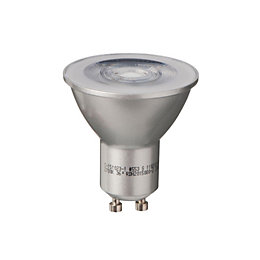 Diall GU10 230lm LED Reflector Light bulb