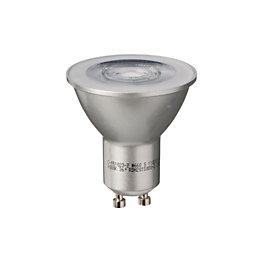 Diall GU10 230lm LED Reflector Light Bulb