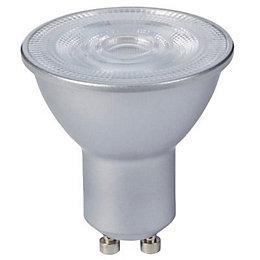 Diall GU10 230lm LED Reflector Light Bulb, Pack