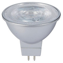 Diall GU5.3 MR16 345lm LED Reflector Light Bulb,