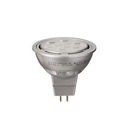 Diall GU5.3 MR16 621lm LED Dimmable Reflector Light
