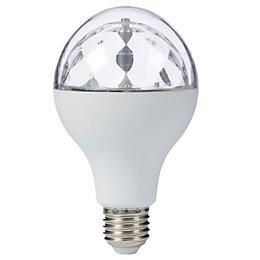 Diall E27 LED GLS Light Bulb