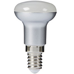 Diall E14 325lm LED Reflector Light Bulb