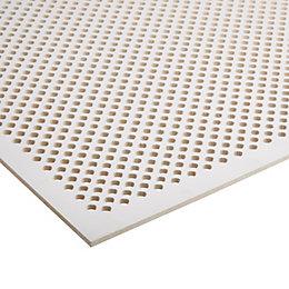Screening Panel Board (Th)6mm (W)610mm (L)1830mm