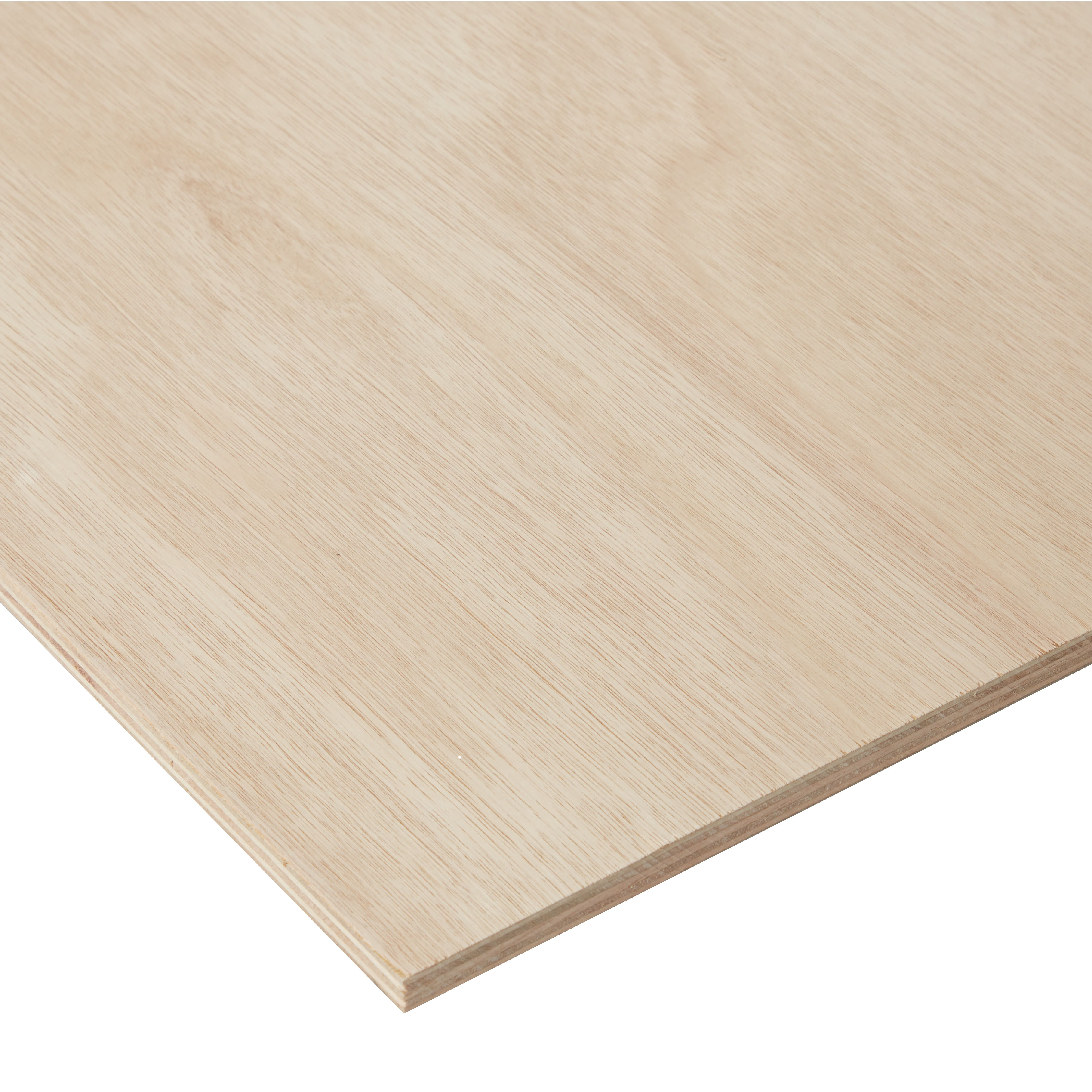 Plywood sheet th mm w l departments