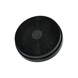 Cooke & Lewis CARBFILT1 Black Carbon filter