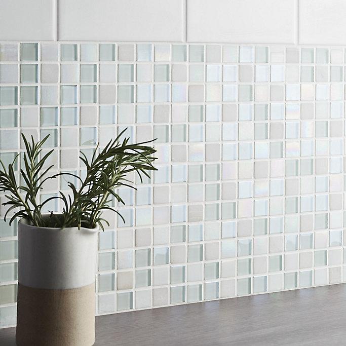 Quarry Red Slate Wall Floor Tile Pack Of 5 L 300mm W: Westlabels