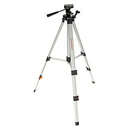 Magnusson Laser Level Tripod