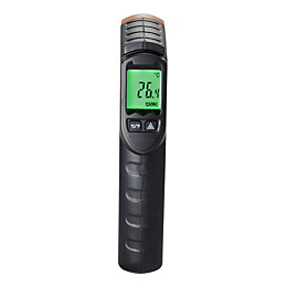 Magnusson Cordless Infrared Thermometer