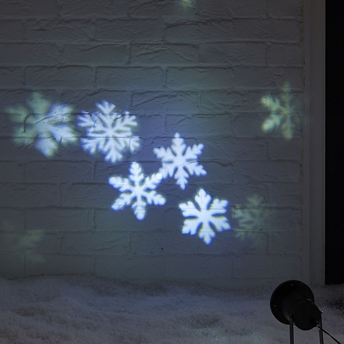 Shop LED Christmas projectors