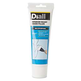 Diall Ready mixed filler 330 g