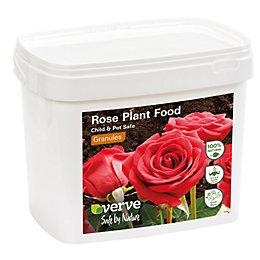 Verve Plant Food (W)5kg
