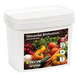 Verve Biohumus (W)5kg