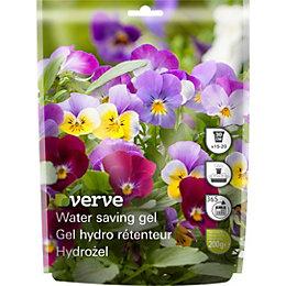 Verve Water saving gel (W)0.25kg