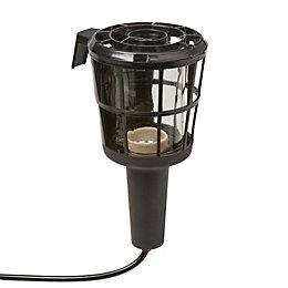 Inspection Light 60W 220-240 V