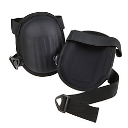 Site Gel Kneepads One Size