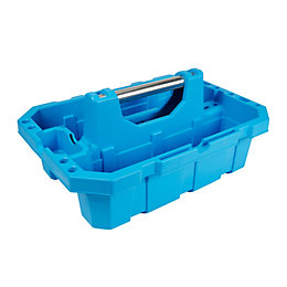 "Mac Allister 20"" Tool Caddy"