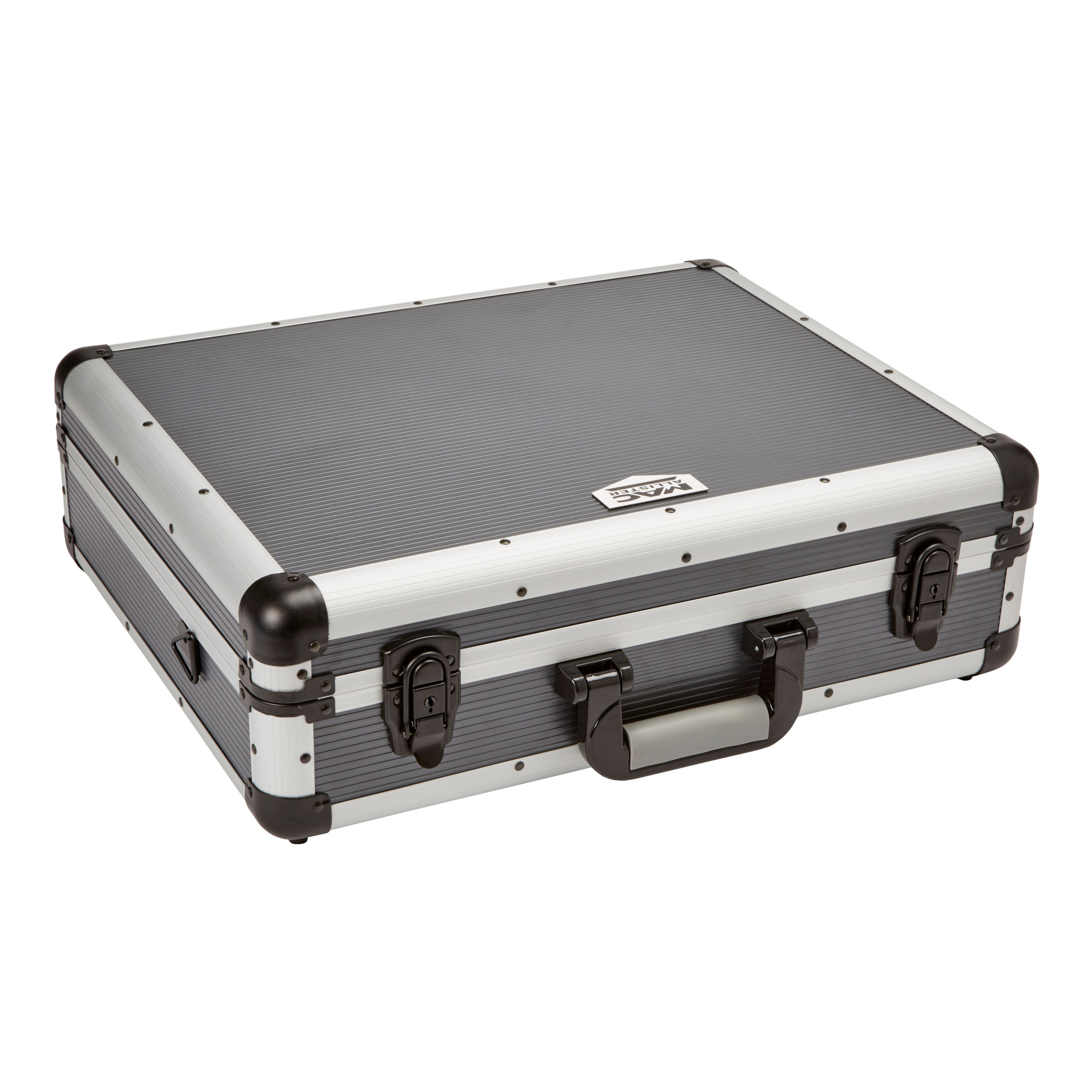 Mac Allister 20 Quot Tool Case Departments Tradepoint